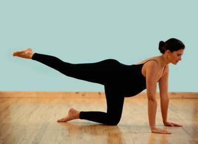 yoga while pregnant, 28 weeks, 12 weeks pregnant, 16 weeks pregnant, 6 weeks pregnant, 15 weeks pregnant, 8 weeks pregnant, 18 weeks pregnant, 17 weeks pregnant,